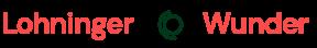 Logo von Tourismusberatung Lohninger & Wunder